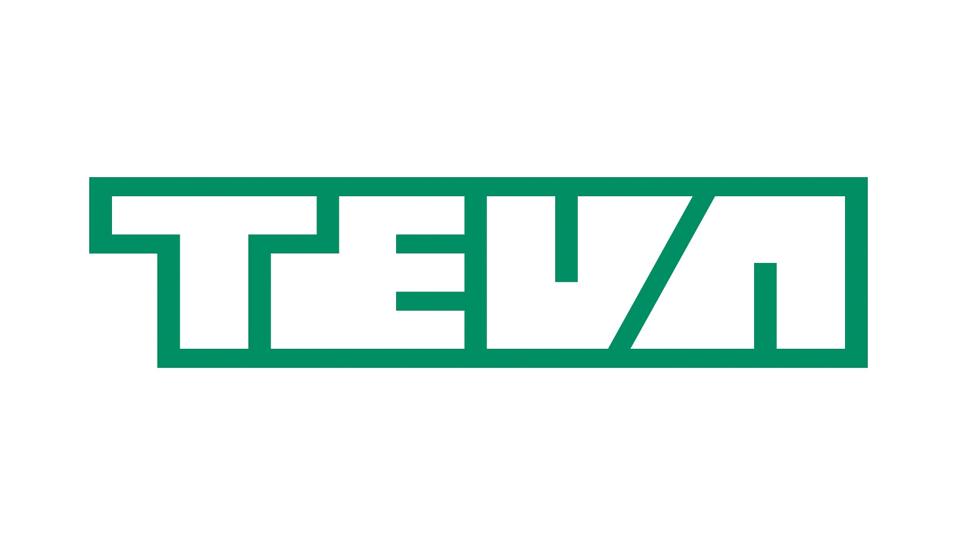 Teva-Pharmaceutical-Inds