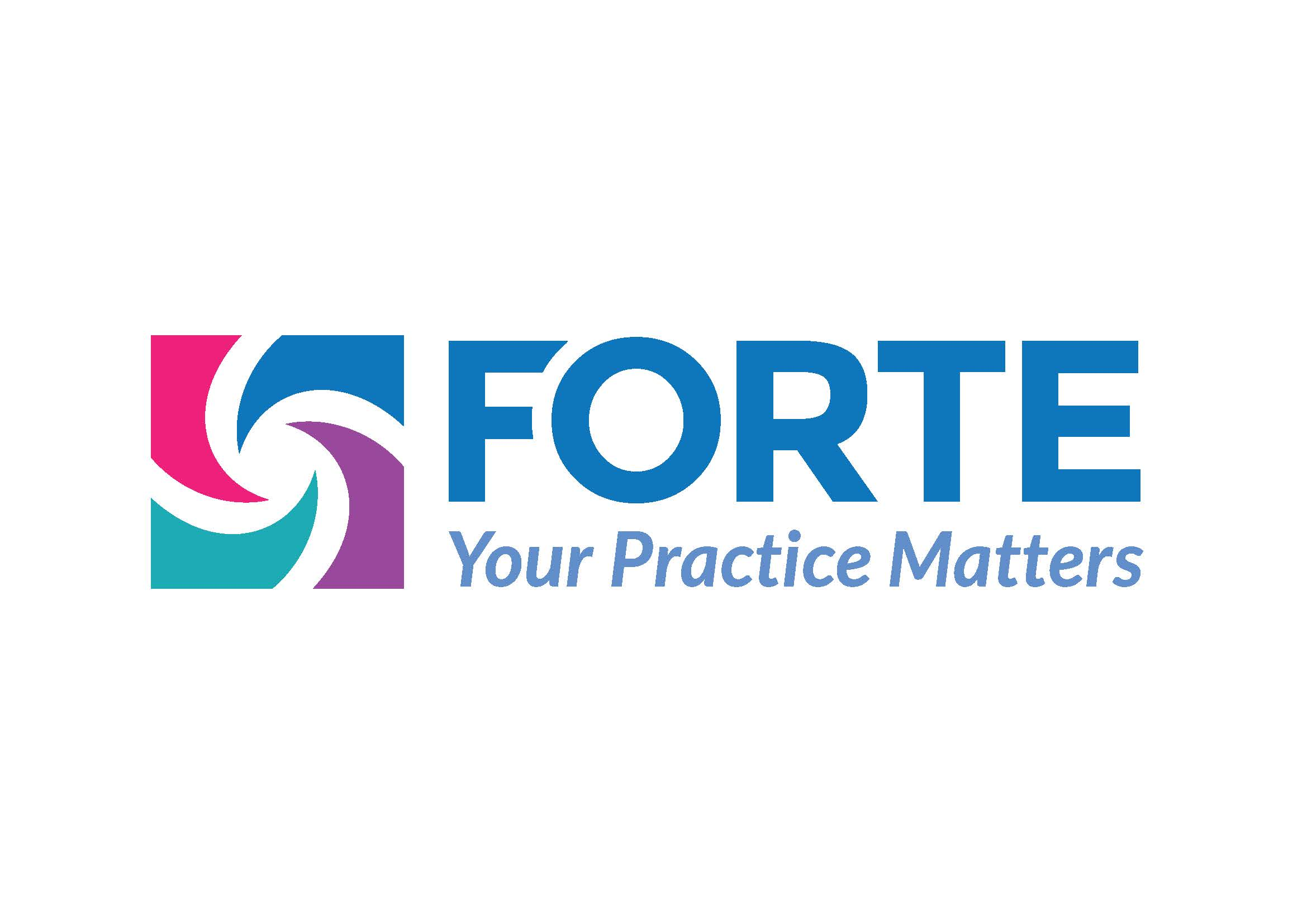 Forte Logos_Page_1
