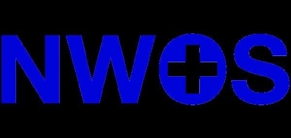 NWOS logo