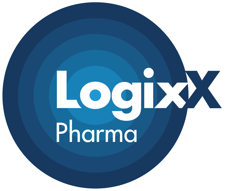 LogixX-Pharma