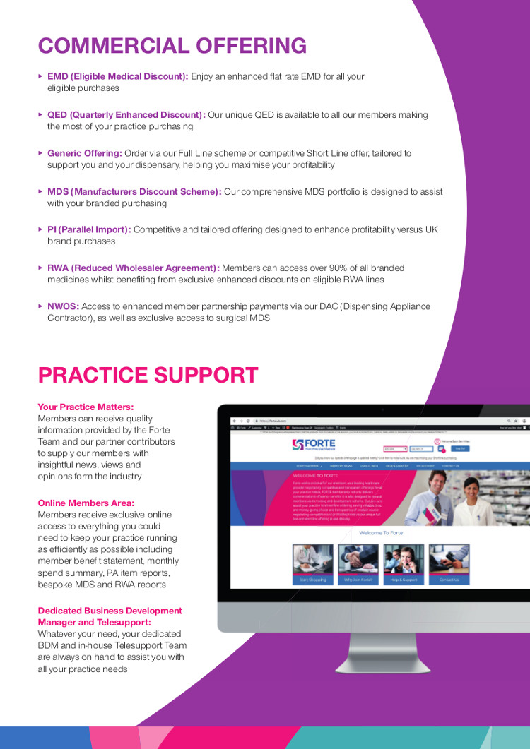 Why Join Forte Leaflet_04_02